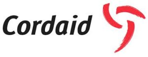 cordaid  Partners cordaid
