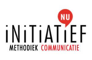 Methodiek Communicatie  Communicatie methodieken communicatie
